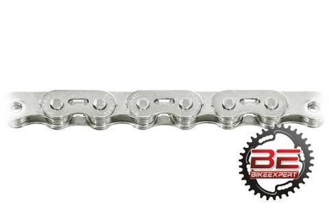 Велосипедная цепь SunRace CNX46 BMX