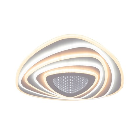 INL-9430C-95 White