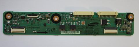 LJ41-06615A BUFFER BOARD-X