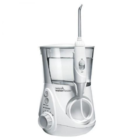 Ирригатор WaterPik WP-660 E2/EU Ultra Professional