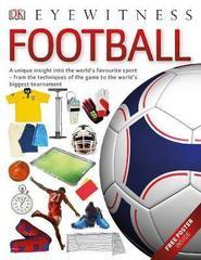 Football (Eyewitness)