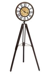 Часы Secret De Maison ( mod. 18701 ) — античная медь