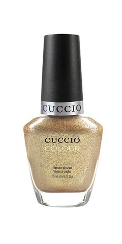 Лак Cuccio Colour Dare to Dazzle 13 мл.