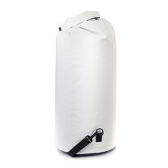 Купить недорого гермомешок ORLAN Marine из ПВХ 30 л с доставкой.