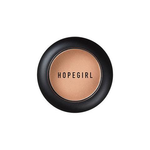 Тени для век Hope Girl Styler Eye Color 1.4g