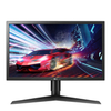 Full HD TN монитор LG UltraGear 24 дюйма 24GL650-B