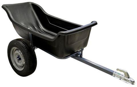 Прицеп ATV-PRO Farmer 1500, колеса R13 с кузовом