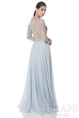 Terani Couture 1611M0650_2