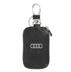 Ключница Audi