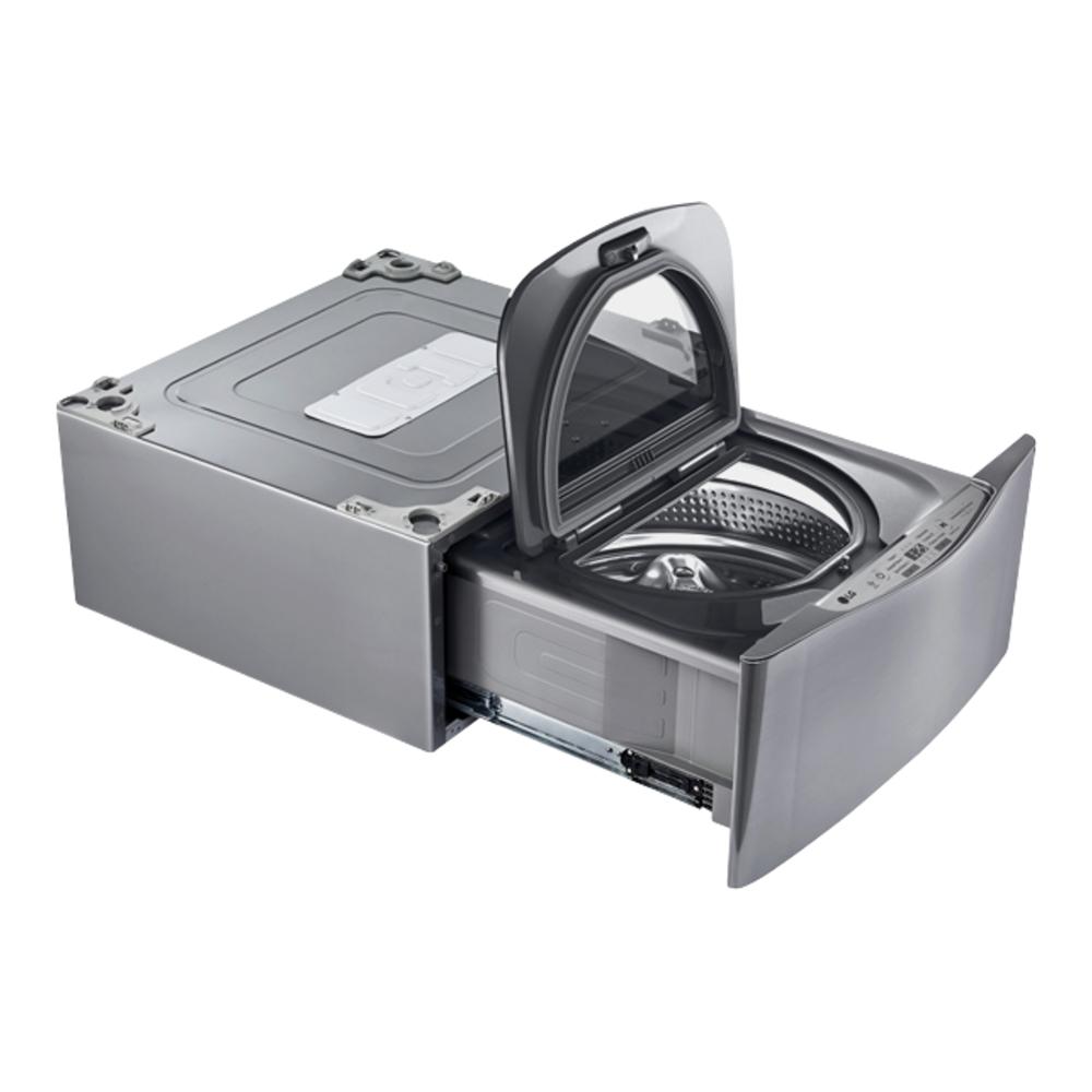Мини-стиральная машина LG TW351W фото