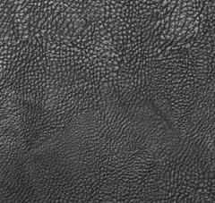 Искусственная кожа Dundi (Дунди) 109