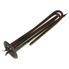 Тэн 2000W для водонагревателя Garanterm 66919