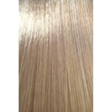 Matrix socolor beauty перманентный краситель для волос,очень-очень светлый блондин пепельно-перламутровый - 10AV