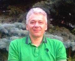 Мотузов Дмитрий Евгеньевич