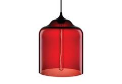 светильник Bell Jar