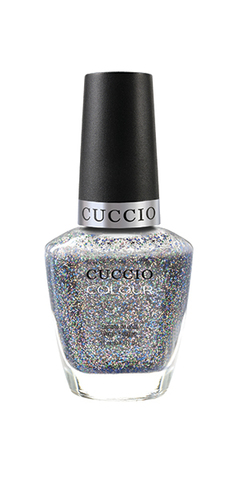 Лак Cuccio Colour Remix 13 мл.
