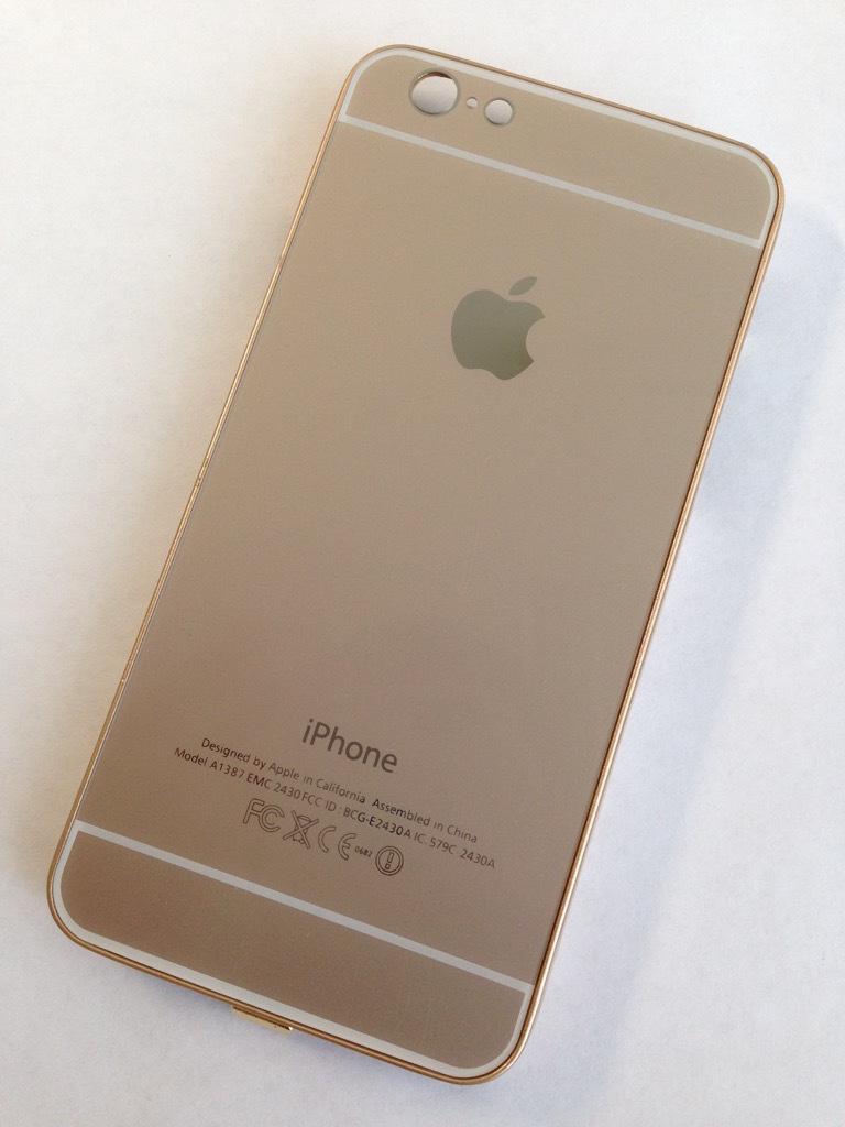Архив Чехол-ресивер для Apple Iphone 6 case_iphone65.jpg