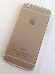 Чехол-ресивер для Apple Iphone 6