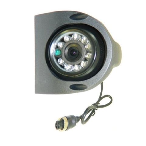 Боковая AHD камера NSCAR