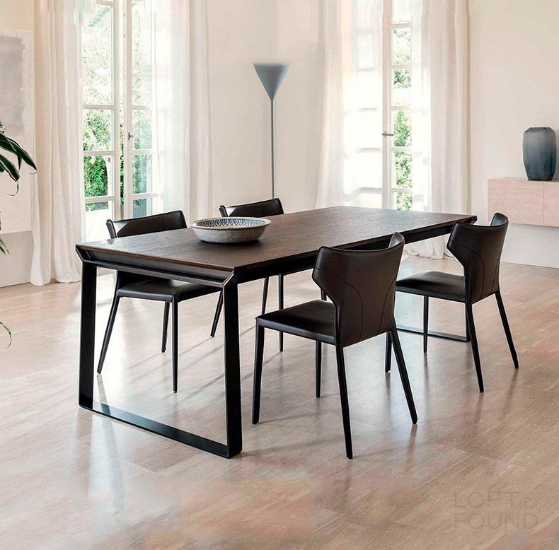 Обеденный стол Roky