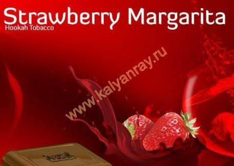 Argelini Strawberry Margarita