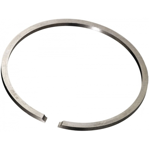 Поршневое кольцо для бензопилы STIHL MS180 ( 2 шт )