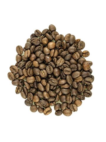 Кофе в зернах Paradise Эспрессо Классик, 1 кг