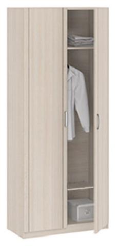 5.24 шкаф для одежды