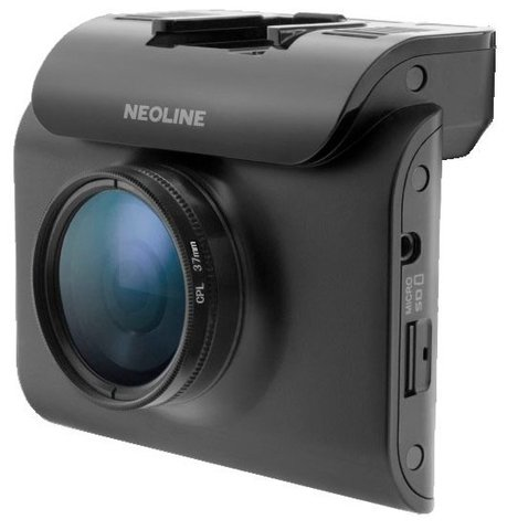 регистратор Neoline X-COP R700