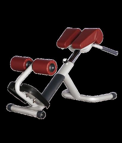 Гиперэкстензия Bronze Gym H-026A
