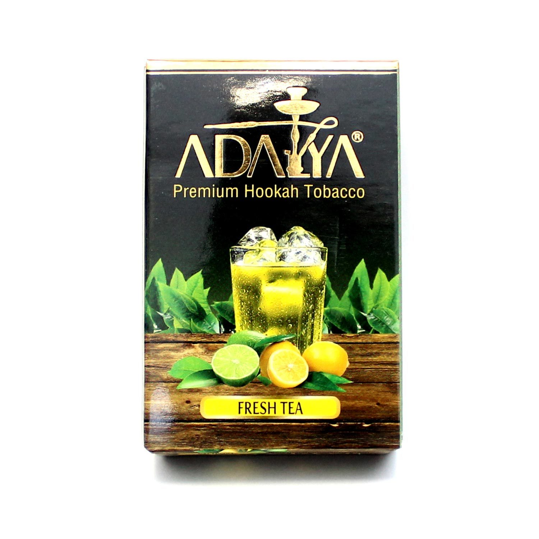 Табак для кальяна Adalya Fresh Tea 50 гр.