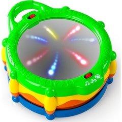 Bright Starts Музыкальный барабан (52179)