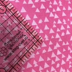 Ткань для пэчворка, хлопок 100% (арт. TT0603)