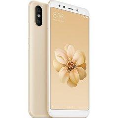 Xiaomi Mi A2 4GB/64GB (Gold/Gold)