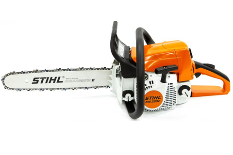 Бензопила Stihl MS 250 C-BE - 16