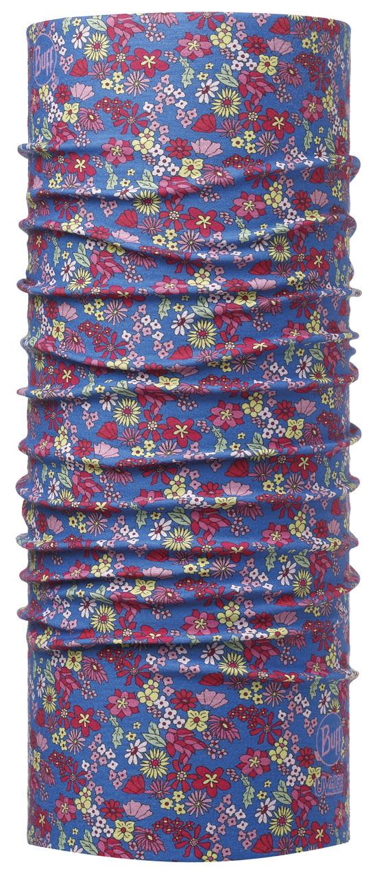 Детские банданы Бандана-труба летняя Buff Flowering Multi 111479.555.10.00__12018.1458074074.1280.1280.jpg