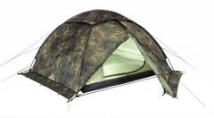 Палатка Tengu Mark 10T