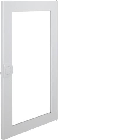 Дверца с прозрачным окном для Volta 36 M