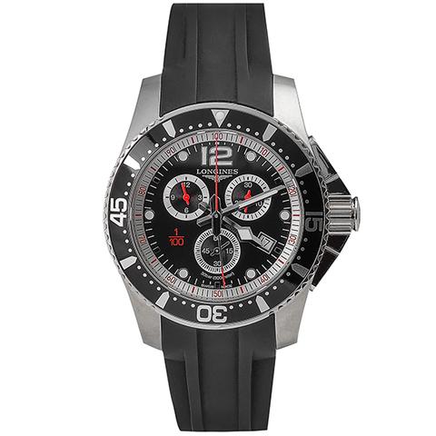 Часы наручные Longines L3.843.4.56.2