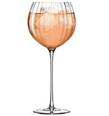 Набор из 4 бокалов для вина Aurelia, 570 мл, фото 4
