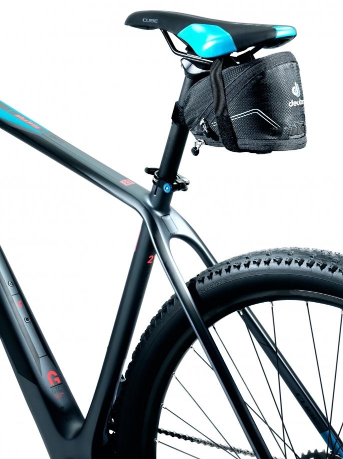 Велосумки Велосумка под седло Deuter Bike Bag II (2017) 686xauto-8695-BikeBagII-7000-17.jpg