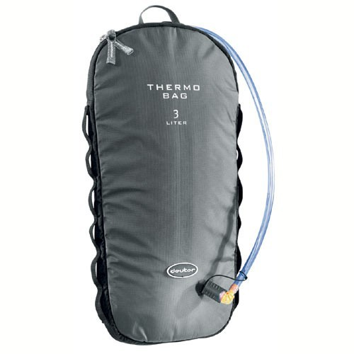 Питьевые системы Термочехол для питьевой системы Deuter Streamer Thermo Bag 3,0 DEUTER_Streamer_Thermo_Bag.jpg