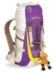 Рюкзак туристический для детей Tatonka Mowgli