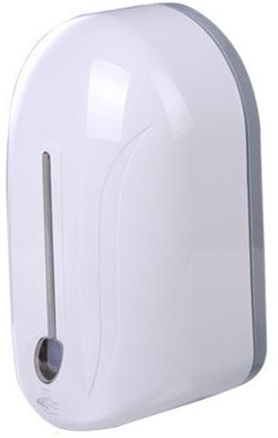 Дозатор сенсорный для антисептика WHS 1.1 л