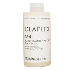 Olaplex No.4 Bond Maintenance Shampoo - Шампунь Система защиты волос