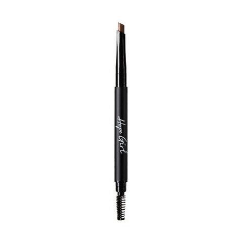 Карандаш для бровей Hope Girl 3D Edge Eyebrow Pencil 35g
