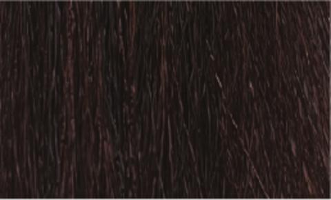 2/07 Диапазон ДСМ Лисап 100мл краска для волос