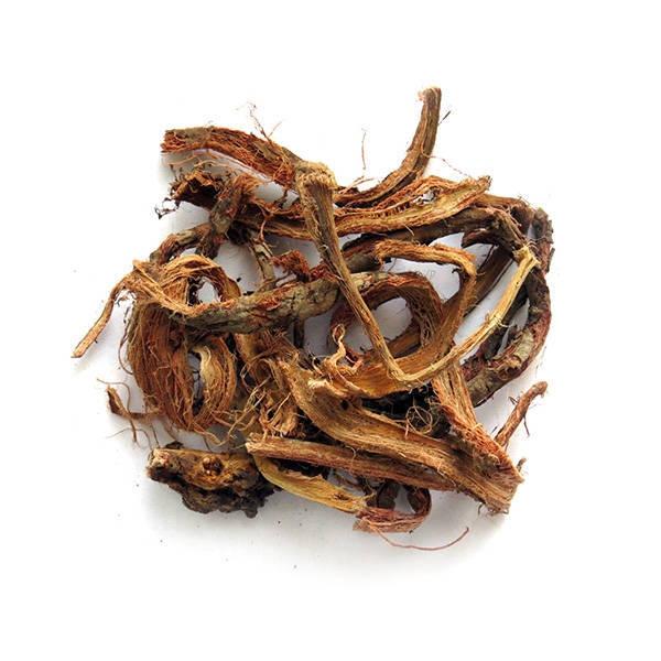 Травы Красный корень hedysarum-root-1.jpg
