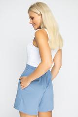 <p><span>Удобные шорты с карманами-Бестселлер этого лета!</span></p>