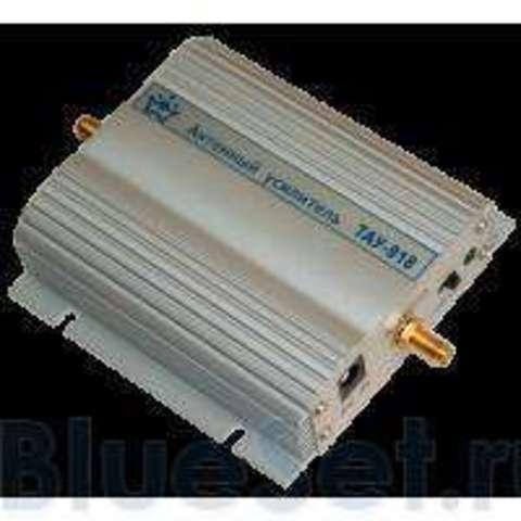 Автомобильный GSM 900/1800 репитер  GTAY2000 (комплект)